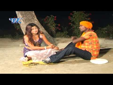 लहरिया लूटा ऐ राजा - Rangdar Holi | Sakal Balmua | Bhojpuri Hot Holi Song