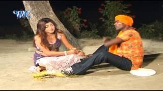लहरिया लूटा ऐ राजा - Rangdar Holi | Sakal Balmua | Bhojpuri Hit Holi Song