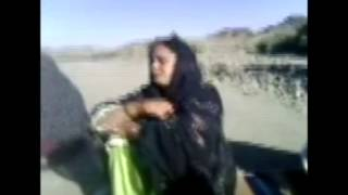 Baloch Girls used as Sex Slaves by Baloch Separatists