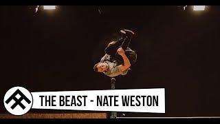 THE BEAST - Nate Weston