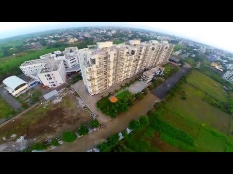 Punya Parva : A Dream Project by Ramsina Constructions