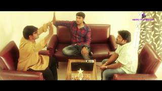 cinema choopistha mama telugu comedy smart short film 2014 choopista chupistha chupista supista