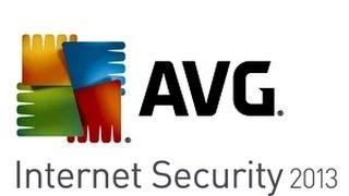 [Atualizado 24/05/2017] Serial AVG 2017 até 2024.