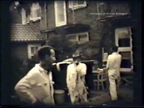 Herinner je Son en Breugel 1963?