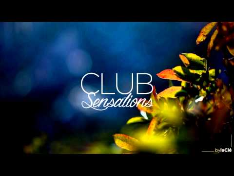 Steven Silk - Juventute Night