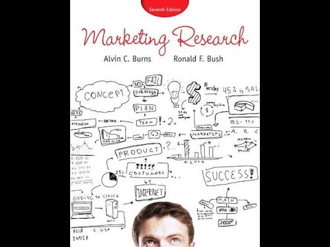 stansberry research america 2020 pdf