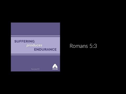 Daily Guided Christian Meditation: Find...