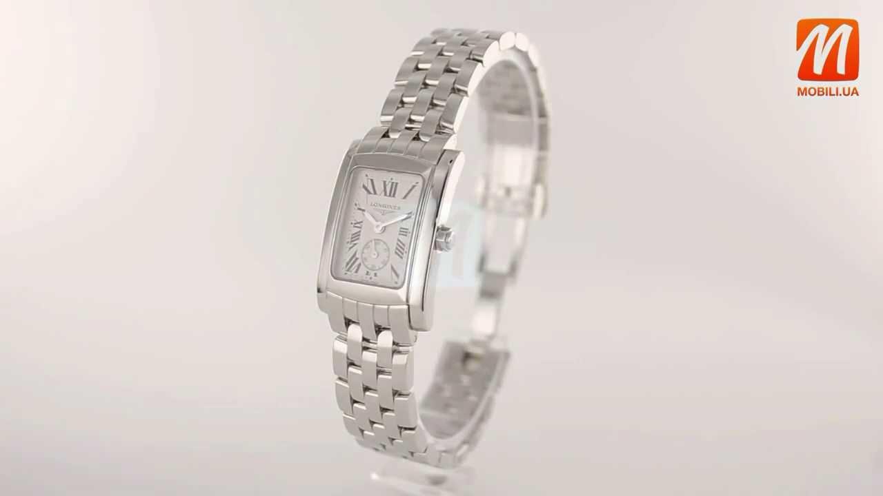Купить часы браслет женские «Pandora» - YouTube