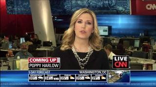 CNN - Poppy Harlow 02 10 10