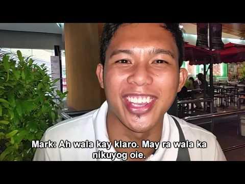 Manila Warakang June2015