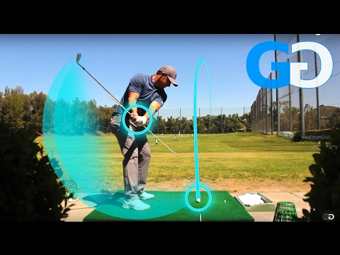 golf-swing-tip-|-how-to-shallow-the-golf-club-|-golf-instruction