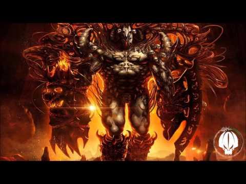 East Kingdom - Devil's Symphony