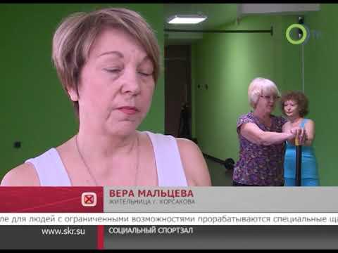 Олег Ляшко требует пересмотреть тарифы на газ для населенияиз YouTube · Длительность: 1 мин12 с