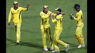 पाकिस्तान को 80 रन से मात देकर ऑस्ट्रेलिया ने किया सीरीज पर कब्जा, पढ़िए पूरा स्कोरकार्ड