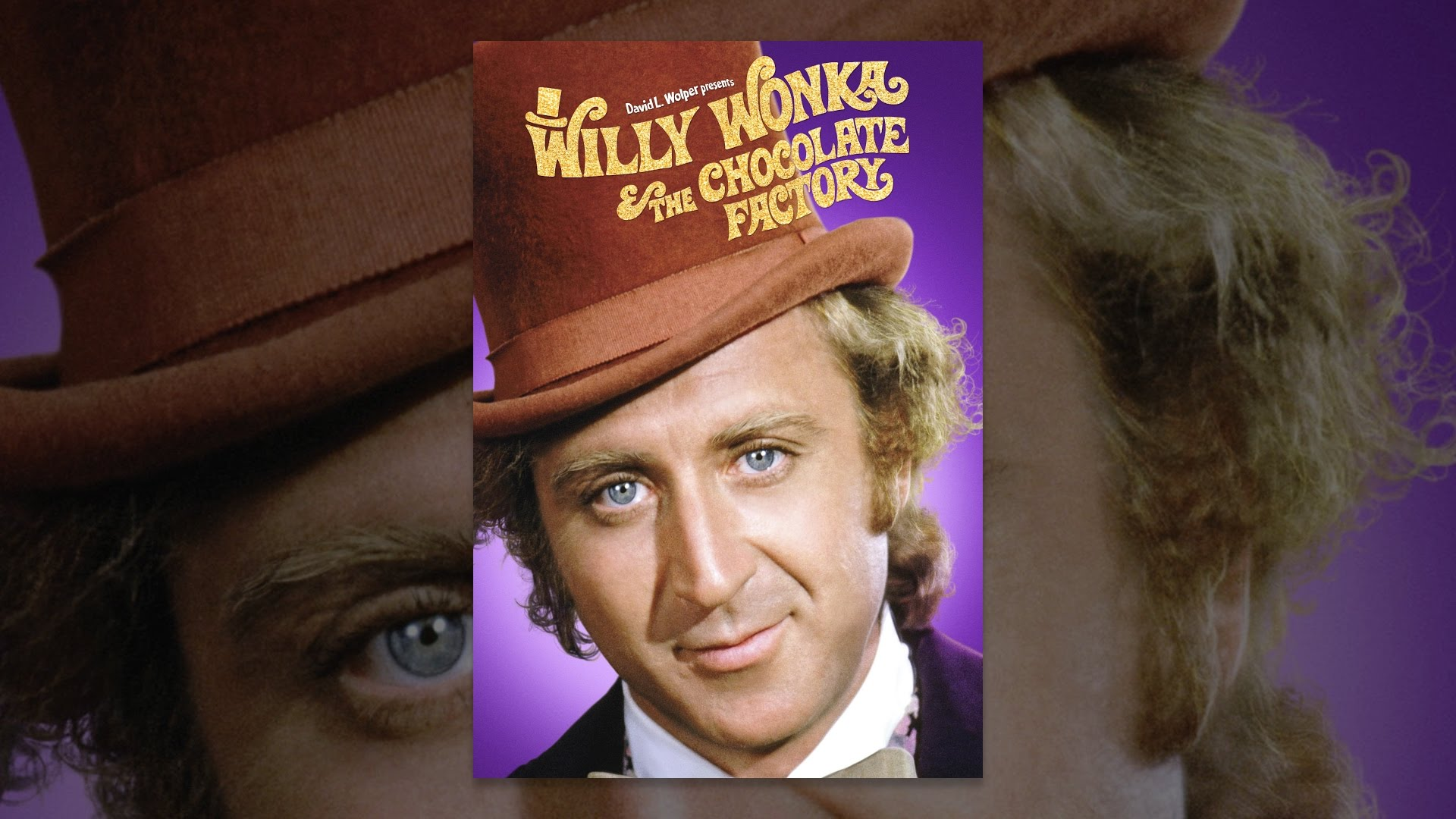 willy wonka and the chocolate factory willy wonka and the chocolate factory
