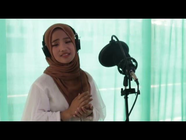 #CoverSongCompetition Abki Ala Syam Ai Khodijah__Ma Model Zaha Genggong_Probolinggo