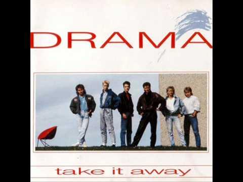 Drama   I Found Out 1987