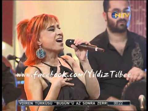 Yıldız Tilbe & Feridun Düzağaç - Beni Bırakma