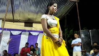 Download New Cg Dj Song Turi Sarguja Wali Videos - Dcyoutube