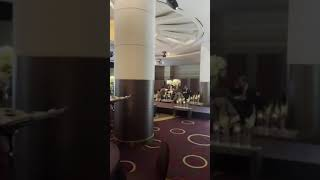 리베라호텔 웨딩 몽블랑홀1