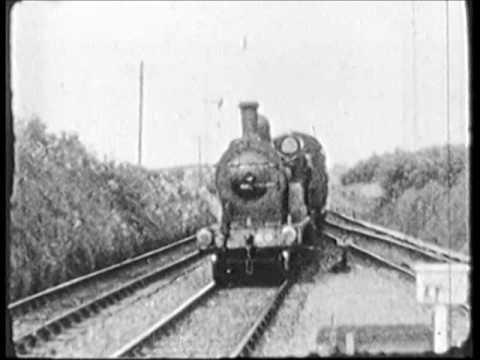 Fermanagh Railways