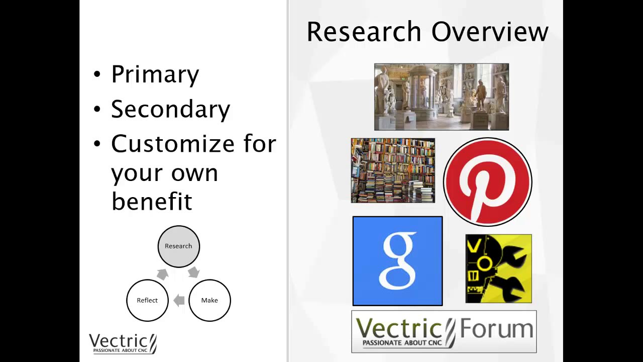 Vectric Lion Head Door Knocker Concepts Theory