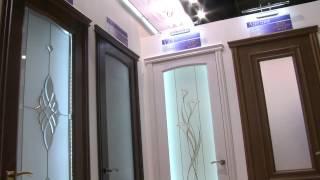 Ульяновские межкомнатные двери Арт Деко. Купить в г.Боровичи.(, 2015-09-01T13:09:40.000Z)