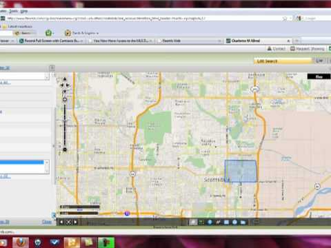 search-the-arizona-mls--map-search--find-your-home