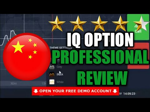 binary-options-in-china-review-|-iq-option
