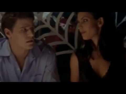 Buffy The Vampire Slayer S02E06  Halloween