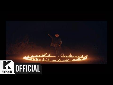 [Teaser] OnlyOneOf _ savanna