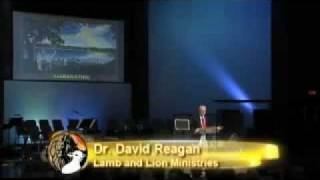 The Lion of Judah: Second Coming of Jesus Christ (3 of 3)