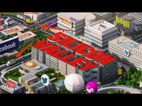 Shenzhen: The Silicon Valley of Hardware (Full Documentary)   Future Cities   WIRED