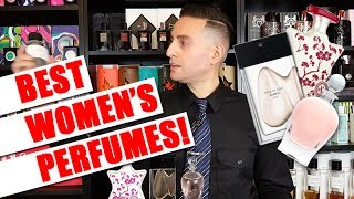 Video Top 10 Best Summer Perfumes for 2017 (Niche) download MP3, 3GP, MP4, WEBM, AVI, FLV April 2018