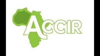 L'association ACCIR : Présentation