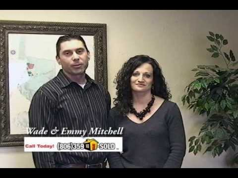 Mitchell Property Group Amarillo