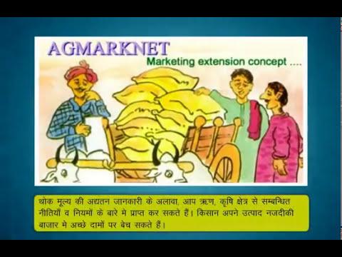 Umar Khan Computer or Internet  Hindi