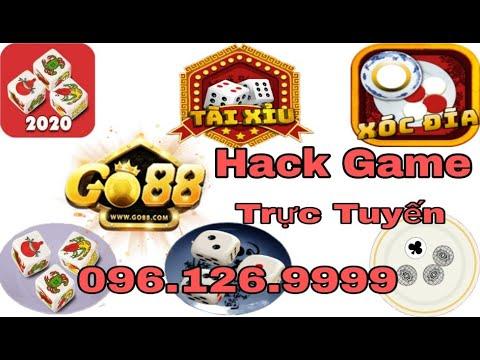 phan mem hack game online tren dien thoai - Hack Game Trực Tuyến - Phần Mềm Hack Game Online Trên Điện Thoại Mới Nhất 2020