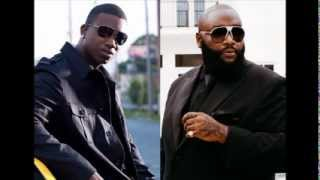 gucci mane ft rick ross respect me young jeezy diss hd 2012