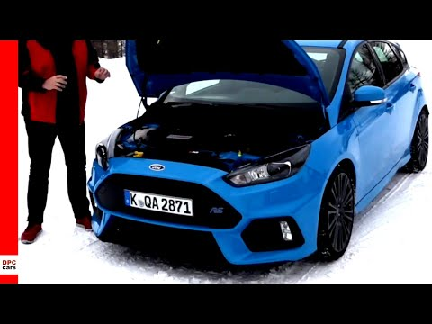 ford-focus-rs-highlights