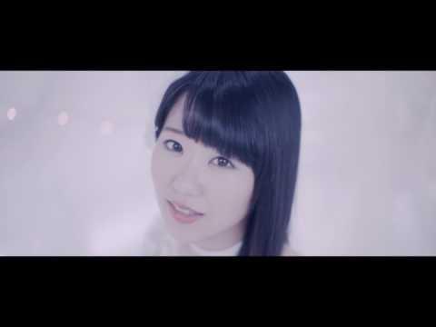 Lirik lagu Nao Toyama (東山奈央) - True Destiny 歌詞