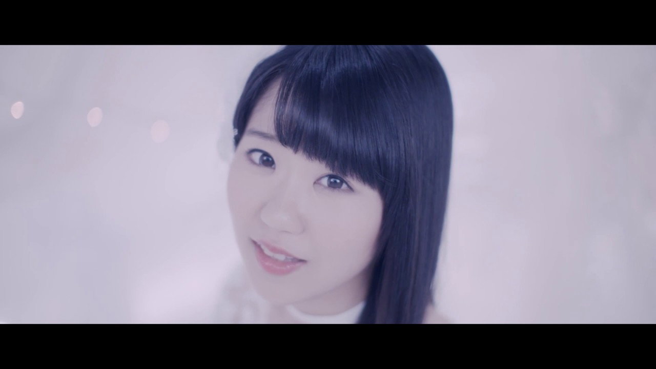 C1kTyBgVIAA1fD1 新田恵海さん、1年ぶりに新曲をリリース