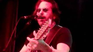 Kip Winger - Headed For A Heartbreak (Live Acoustic, 9/23/11)
