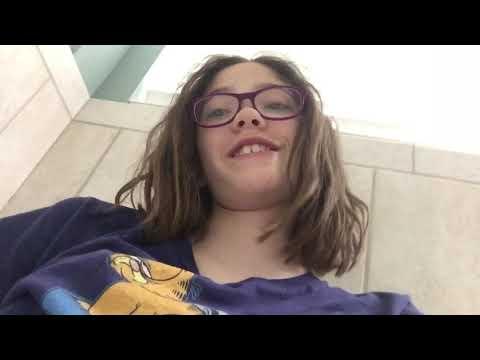 Garfield pool challenge!!!!!!!