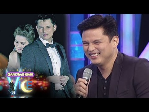 GGV: Why did Zoren make their wedding a surprise?