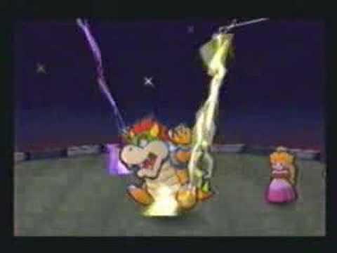 Lo mejor de Nintendo (2/4)