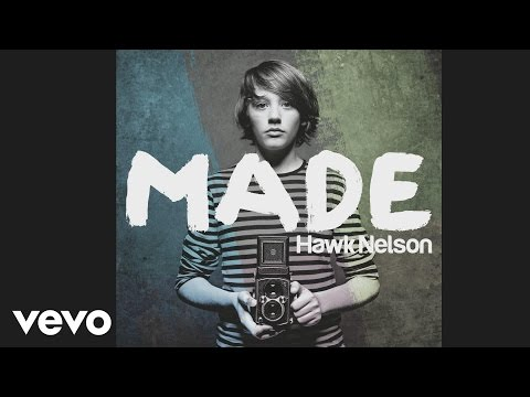 Hawk Nelson - Fighting For