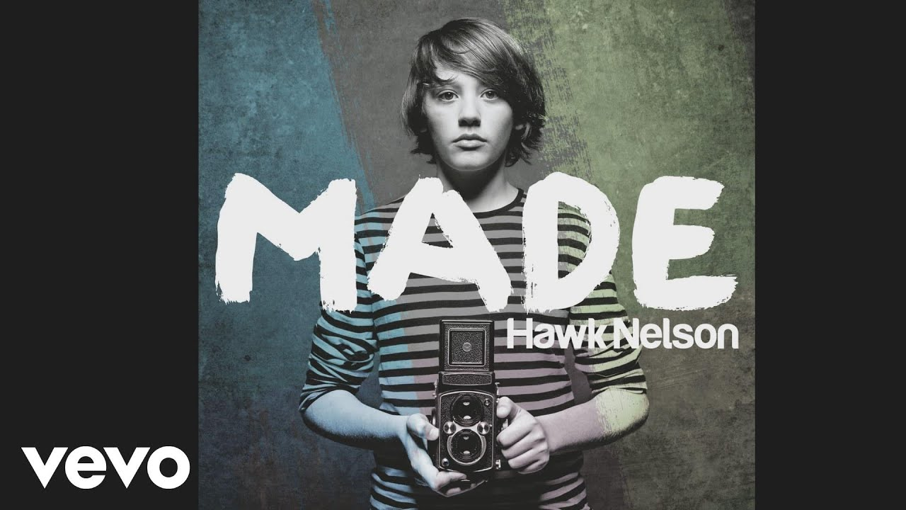 hawk-nelson-fighting-for-hawknelsonvevo