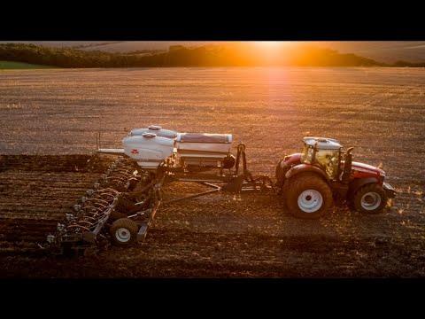 Momentum Fertilizantes