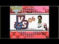 Pokemon Prism Rom Hack: Episode 6 : 2nd Gym Leader : Rinji  :)